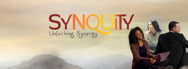 Facebook Banner - Synquity 2015 Ver2 (1)